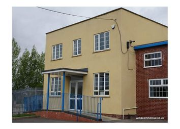 Thumbnail Office to let in Unit A, King's Stag Mill, Sturminster Newton