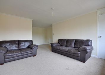 1 bed maisonette to rent in Pippins Close, West Drayton, Middlesex UB7