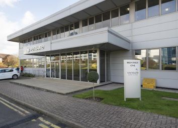 Thumbnail Office to let in Unit 1, Brentside Park, Great West Road, Brentford