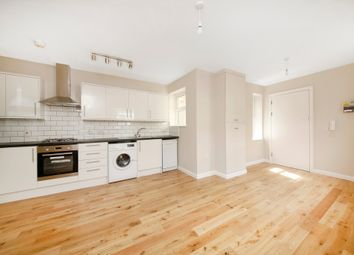 Thumbnail 2 bed flat for sale in Marmont Road, Peckham, London