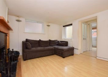 Thumbnail 1 bed flat for sale in Lesbourne Road, Reigate, Surrey