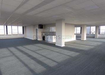 Thumbnail Land to rent in Charles Street, Leicester