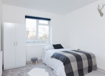 Room to rent in Brenley House, Tennis Street, Borough SE1