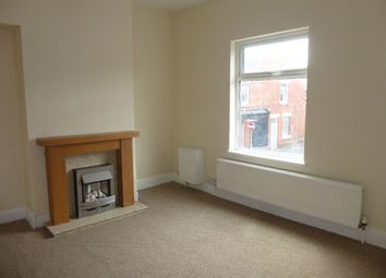 Thumbnail 1 bed flat to rent in Cambridge Road, West Park, St Helens