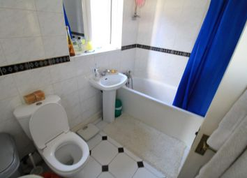 Thumbnail 1 bed property to rent in Beechcroft Avenue, New Malden