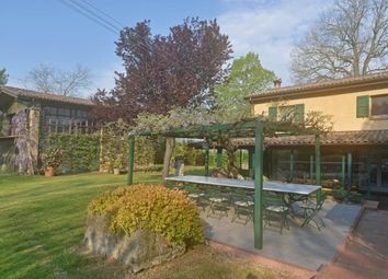 Thumbnail 3 bed property for sale in 48013 Villa Vezzano Ra, Italy