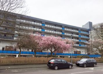 Thumbnail 2 bedroom flat for sale in 65 Wingfield Street, Portsmouth, Hampshire