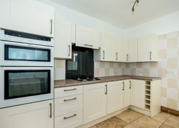 Thumbnail 3 bedroom terraced house to rent in Jervis Road, Portsmouth