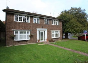 Thumbnail 1 bed flat to rent in St. Annes Court, Midhurst