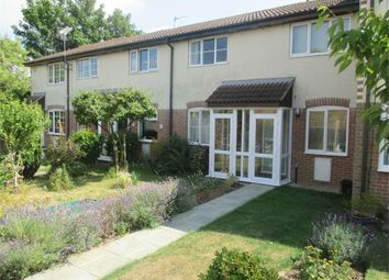 Thumbnail 1 bedroom terraced house to rent in Brewers Field, Dartford, Kent