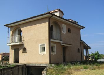 Thumbnail 2 bed bungalow for sale in Via Imprese, Scalea, Cosenza, Calabria, Italy