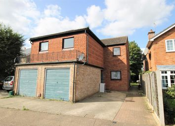 Thumbnail 2 bed property to rent in Acorn Close, Colchester, Essex
