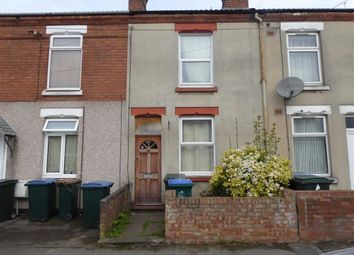 Thumbnail 2 bedroom property for sale in Somerset Road, Coventry