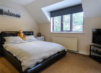 The Willows, Prod Lane, Baildon, West Yorkshire BD17