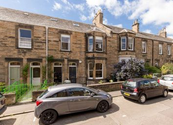 Thumbnail 1 bed flat for sale in 45 Briarbank Terrace, Shandon