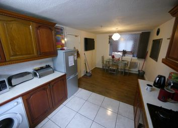 Thumbnail 3 bedroom property to rent in Kendal Close, Leeds