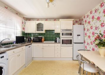 2 bed flat for sale in Curtis Road, Ewell, Epsom KT19