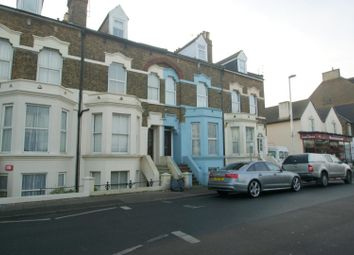 Thumbnail 1 bedroom flat for sale in High Street, Broadstairs