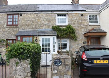 Thumbnail 2 bed property for sale in West Street, Llantwit Major