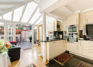 Thumbnail 2 bed property to rent in Childs Street, Earls Court