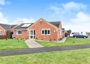 Thumbnail 3 bed bungalow for sale in Sally Close, Wickhamford, Evesham, Worcestershire