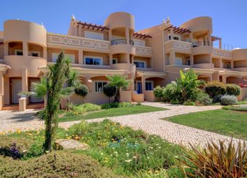 Thumbnail 2 bed town house for sale in Ferragudo, Algarve, Portugal