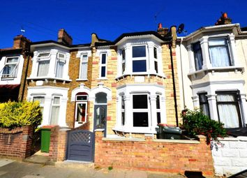 Thumbnail 5 bedroom terraced house for sale in Eighth Avenue, London