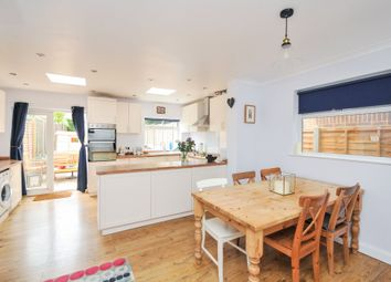 Thumbnail 3 bed semi-detached house for sale in Birkbeck Road, Sidcup