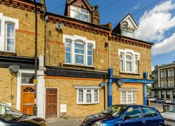 Thumbnail 1 bed flat for sale in Ridsdale Road, Anerley