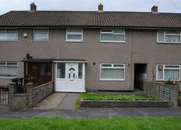 Thumbnail 3 bed terraced house for sale in Downman Road, Lockleaze, Bristol