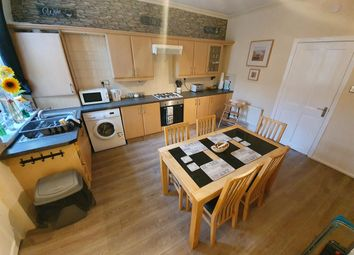 Thumbnail 2 bed cottage to rent in Lily Terrace, Westerhope, Newcastle Upon Tyne