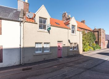 Thumbnail 2 bed cottage for sale in Main Street, Stenton, East Lothian