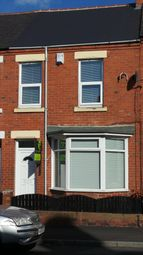 Thumbnail 3 bed terraced house to rent in Wilson Street, Dunston, Gateshead