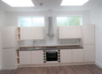 Thumbnail 3 bed detached house for sale in Wiltshire Road, Thornton Heath