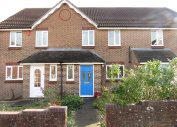 3 bed terraced house for sale in West Coombe, Yeovil BA21