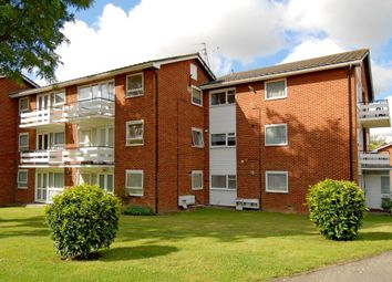 Thumbnail 1 bed maisonette to rent in Stanmore, Middlesex