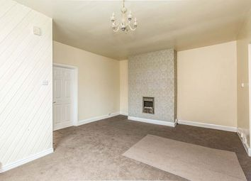 Thumbnail 3 bedroom bungalow to rent in St. Albans Street, Sunderland