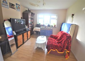 Thumbnail 1 bed flat to rent in Little Gearies, Cranbrook Road, Ilford