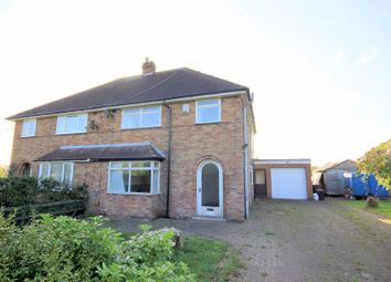 Thumbnail 3 bed property for sale in Worston Lane, Little Bridgeford, Stafford