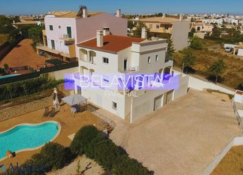 Thumbnail 4 bed villa for sale in None, Lagoa, Portugal