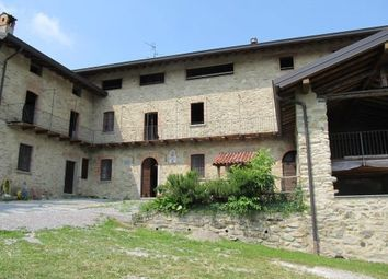 Thumbnail 6 bed farmhouse for sale in Galbiate, Lombardy, Italy