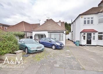Ewellhurst Road, Clayhall, Ilford IG5. 3 bed property