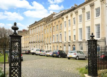 2 bed flat for sale in Windsor Terrace, Clifton, Bristol BS8