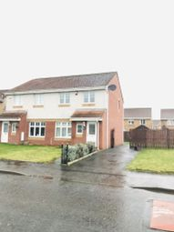 Thumbnail 2 bed semi-detached bungalow to rent in Newton Avenue, Cambuslang, Glasgow