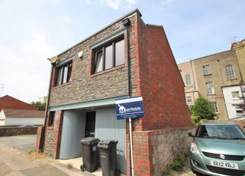 Thumbnail 3 bed mews house to rent in Brighton Mews, Clifton, Bristol