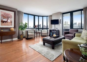 Thumbnail 2 bed apartment for sale in 455 East 86th Street, New York, New York State, United States Of America