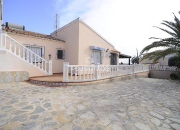 Thumbnail Property for sale in Urb. Ricarlos, 6A, 03710 Calpe, Alicante, Spain