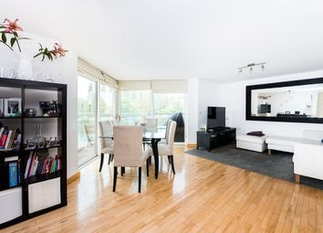 Thumbnail 3 bed flat to rent in Borthwick House, High Street, Kingston Upon Thames