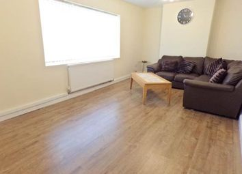 Thumbnail 4 bed terraced house for sale in Dennis Road, Kempston, Bedford, Bedfordshire