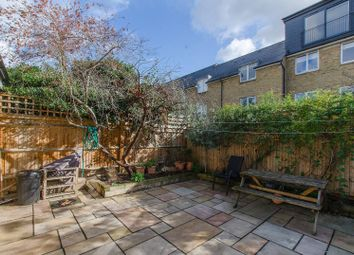 Thumbnail 3 bed property for sale in Da Gama Place, Docklands, London E143Qq